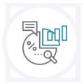 Leveraging Analytics